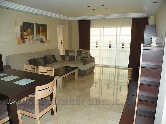Imagen5 - Piso en alquiler opción compra en calle Daya Vieja, Alicante/Alacant - 287426244
