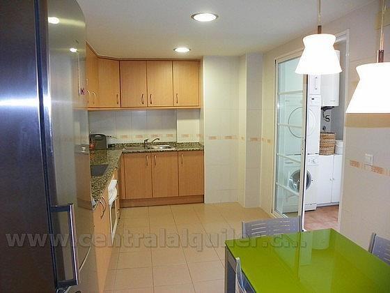 Imagen7 - Piso en alquiler opción compra en calle Daya Vieja, Alicante/Alacant - 287426250