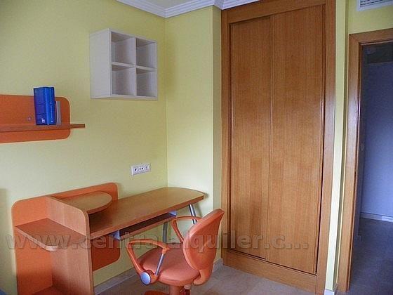 Imagen8 - Piso en alquiler opción compra en calle Daya Vieja, Alicante/Alacant - 287426253