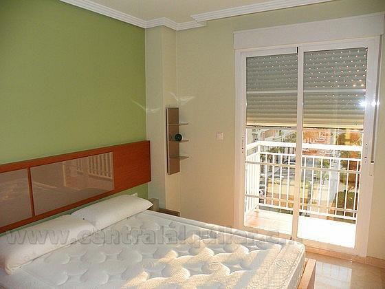 Imagen9 - Piso en alquiler opción compra en calle Daya Vieja, Alicante/Alacant - 287426256