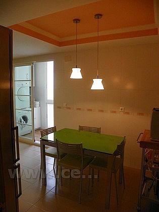 Imagen10 - Piso en alquiler opción compra en calle Daya Vieja, Alicante/Alacant - 287426259