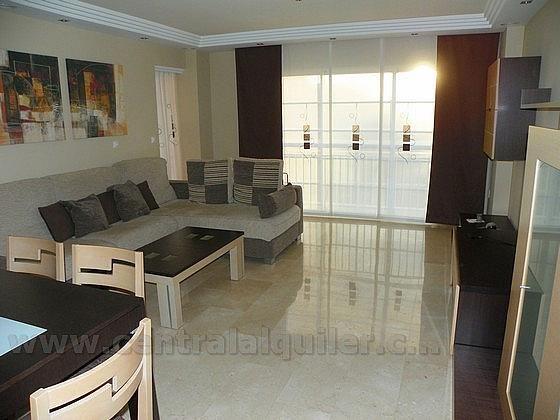 Imagen11 - Piso en alquiler opción compra en calle Daya Vieja, Alicante/Alacant - 287426262