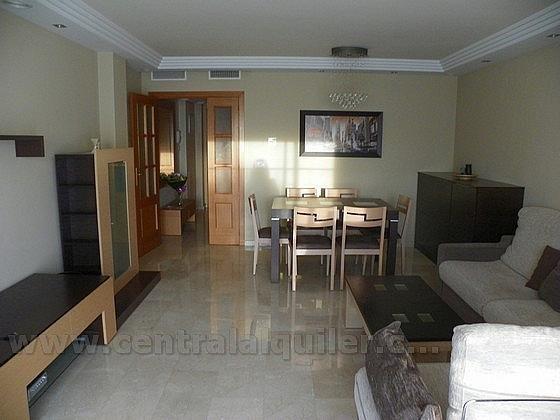 Imagen14 - Piso en alquiler opción compra en calle Daya Vieja, Alicante/Alacant - 287426271
