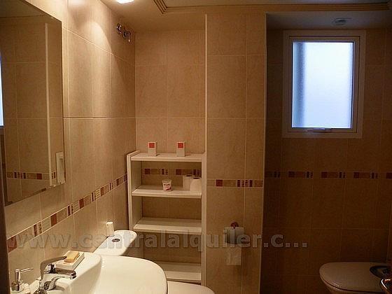 Imagen15 - Piso en alquiler opción compra en calle Daya Vieja, Alicante/Alacant - 287426274