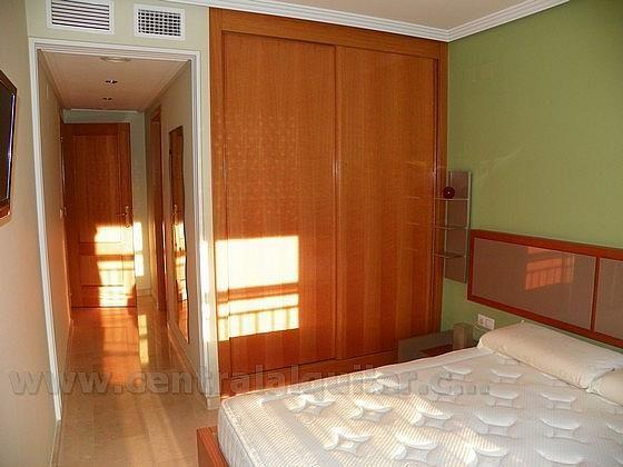 Imagen17 - Piso en alquiler opción compra en calle Daya Vieja, Alicante/Alacant - 287426280