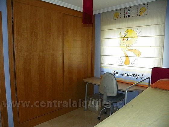 Imagen20 - Piso en alquiler opción compra en calle Daya Vieja, Alicante/Alacant - 287426289