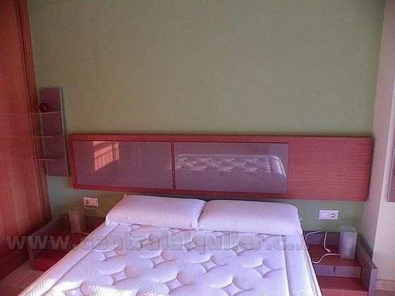 Imagen21 - Piso en alquiler opción compra en calle Daya Vieja, Alicante/Alacant - 287426292