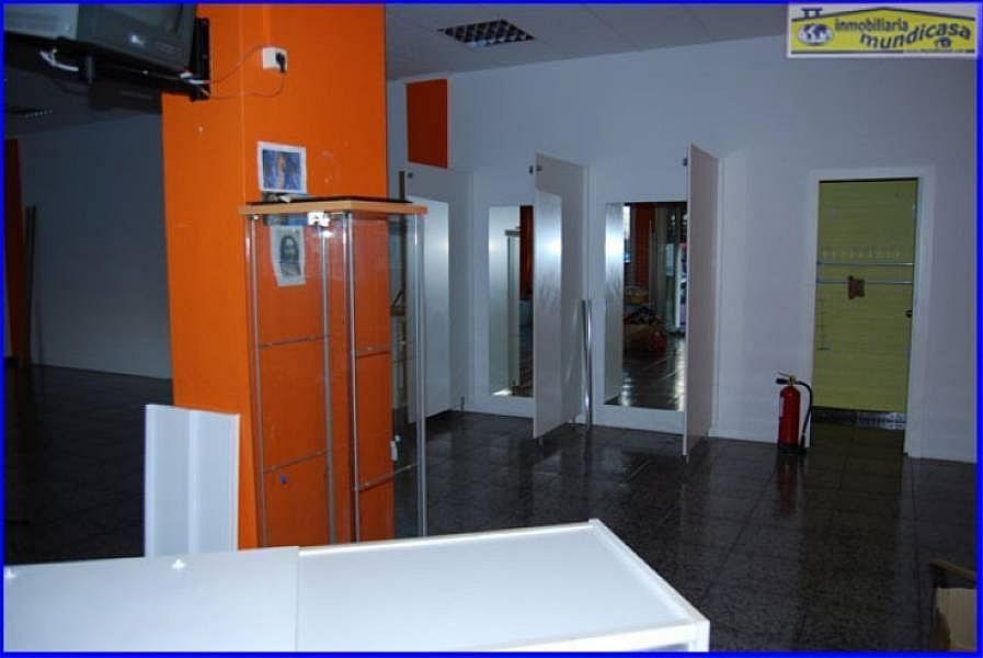 Foto - Local comercial en alquiler en calle Santomera, Santomera - 236280131