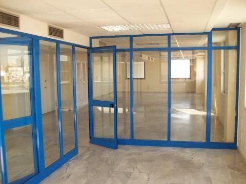 Oficina en alquiler en Este - Alcosa - Torreblanca en Sevilla - 15205352