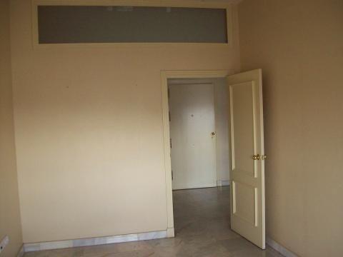 Detalles - Oficina en alquiler en La Buhaira en Sevilla - 25625508