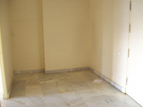 Detalles - Oficina en alquiler en La Buhaira en Sevilla - 25625510