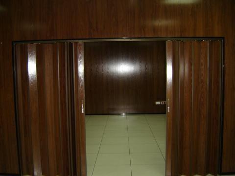 Oficina en alquiler en Los Bermejales en Sevilla - 30101882