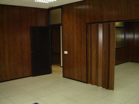 Oficina en alquiler en Los Bermejales en Sevilla - 30101884