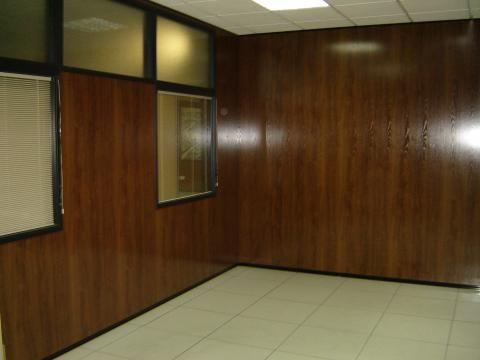 Oficina en alquiler en Los Bermejales en Sevilla - 30101887