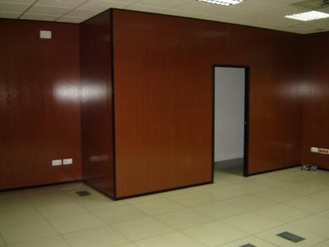 Oficina en alquiler en Los Bermejales en Sevilla - 30101890
