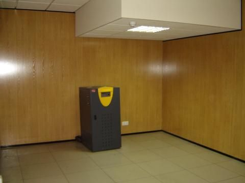Oficina en alquiler en Los Bermejales en Sevilla - 30101901