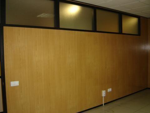 Oficina en alquiler en Los Bermejales en Sevilla - 30101905
