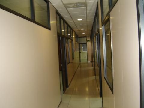 Oficina en alquiler en Los Bermejales en Sevilla - 30101911
