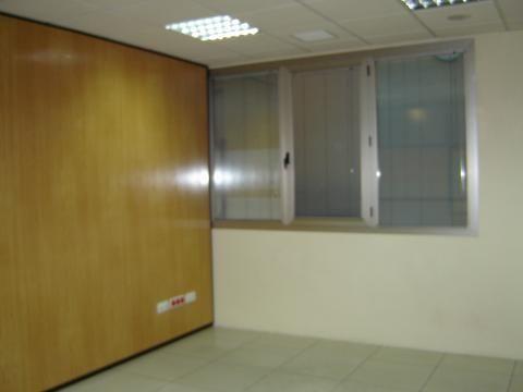 Oficina en alquiler en Los Bermejales en Sevilla - 30101922