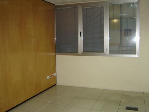 Oficina en alquiler en Los Bermejales en Sevilla - 30101927
