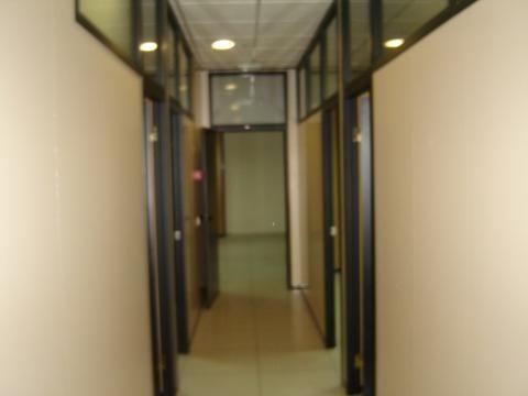 Oficina en alquiler en Los Bermejales en Sevilla - 30101929