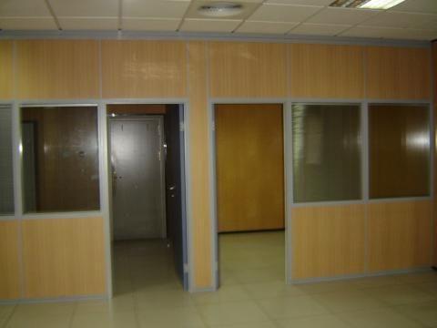 Oficina en alquiler en Los Bermejales en Sevilla - 30101932