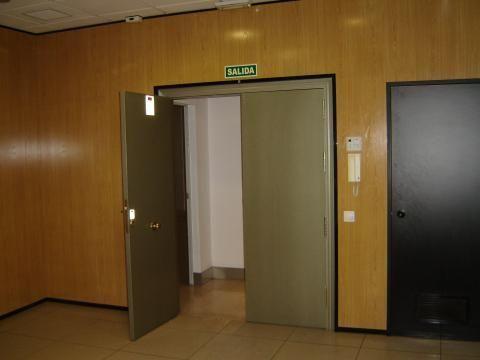 Oficina en alquiler en Los Bermejales en Sevilla - 30101934