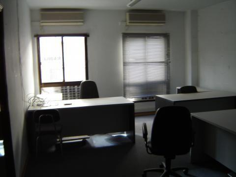 Oficina en alquiler en Arenal en Sevilla - 30118582