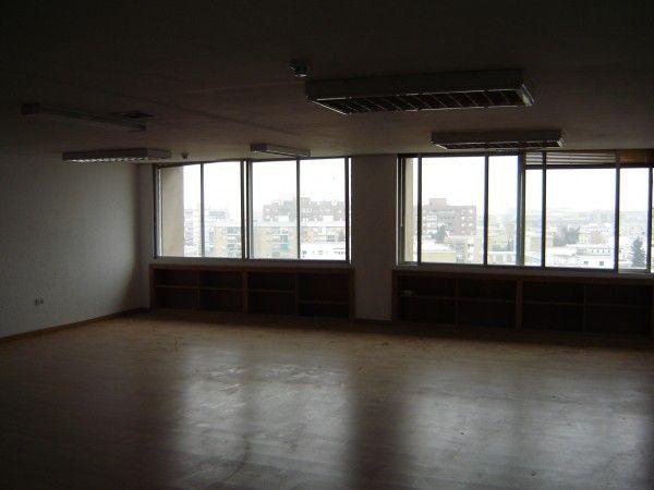 Oficina en alquiler en Arenal en Sevilla - 14425018