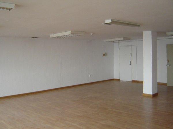 Oficina en alquiler en Arenal en Sevilla - 14425019