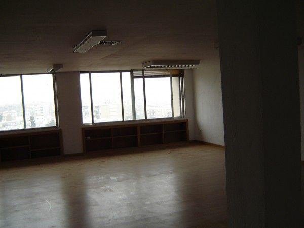 Oficina en alquiler en Arenal en Sevilla - 14425020