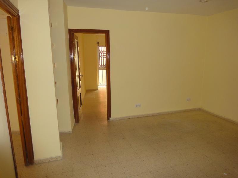 Detalles - Oficina en alquiler en Alfalfa en Sevilla - 70229061