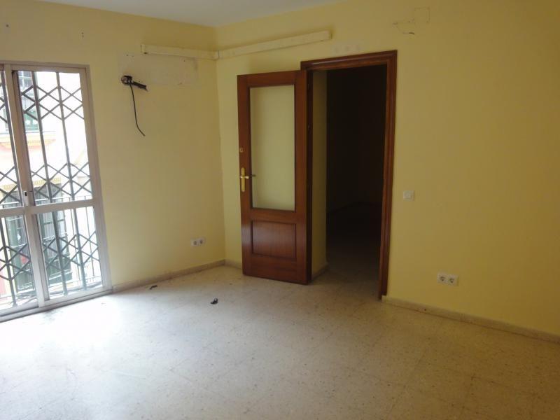 Detalles - Oficina en alquiler en Alfalfa en Sevilla - 70229102