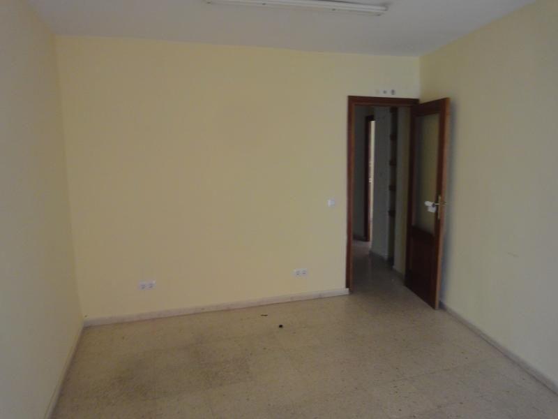 Detalles - Oficina en alquiler en Alfalfa en Sevilla - 70229106