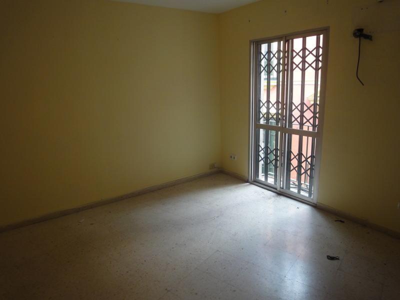 Detalles - Oficina en alquiler en Alfalfa en Sevilla - 70229120