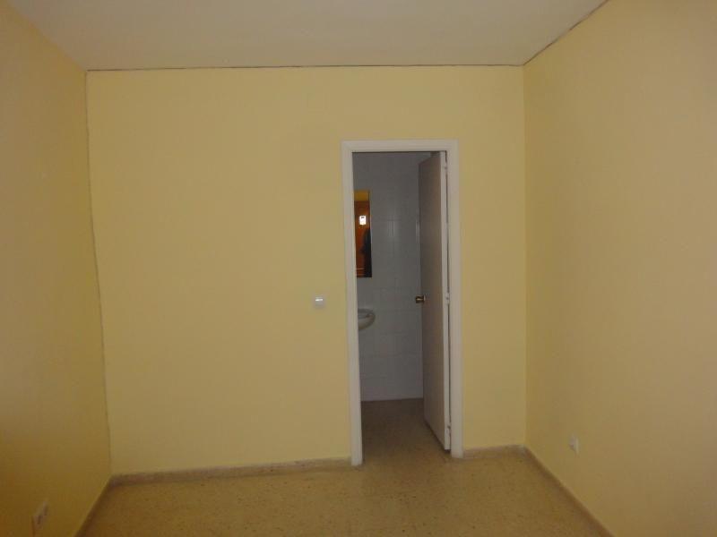 Detalles - Oficina en alquiler en Alfalfa en Sevilla - 70229132
