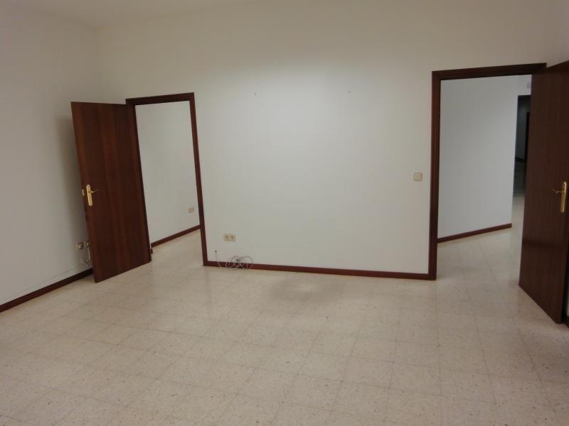 Detalles - Oficina en alquiler en Alfalfa en Sevilla - 105887417