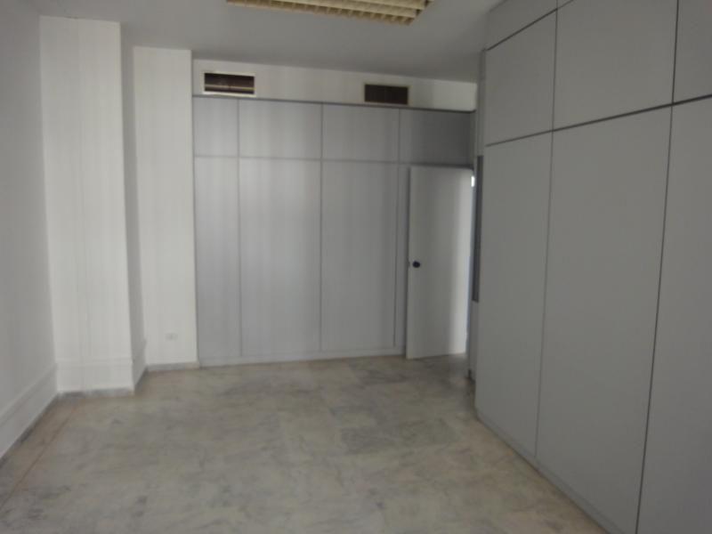 Detalles - Oficina en alquiler en Nervión en Sevilla - 71524723