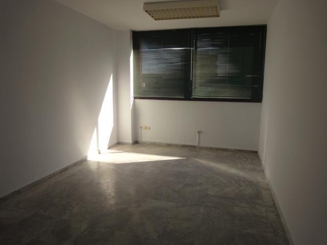 Detalles - Oficina en alquiler en Nervión en Sevilla - 72124968