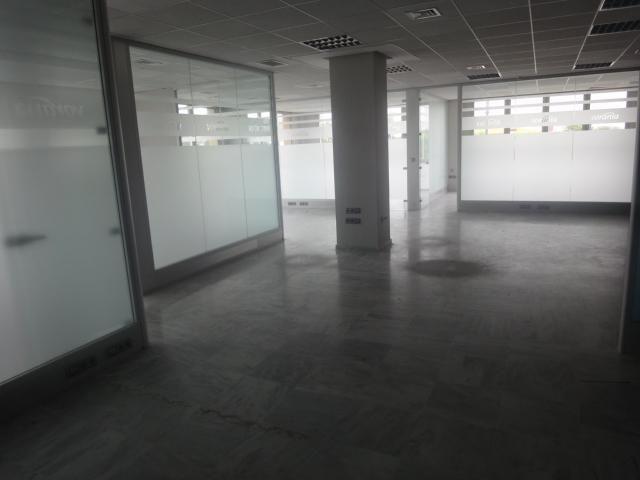 Detalles - Oficina en alquiler en Este - Alcosa - Torreblanca en Sevilla - 86901318