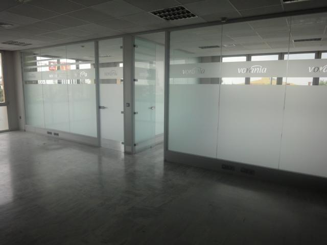 Detalles - Oficina en alquiler en Este - Alcosa - Torreblanca en Sevilla - 86901319
