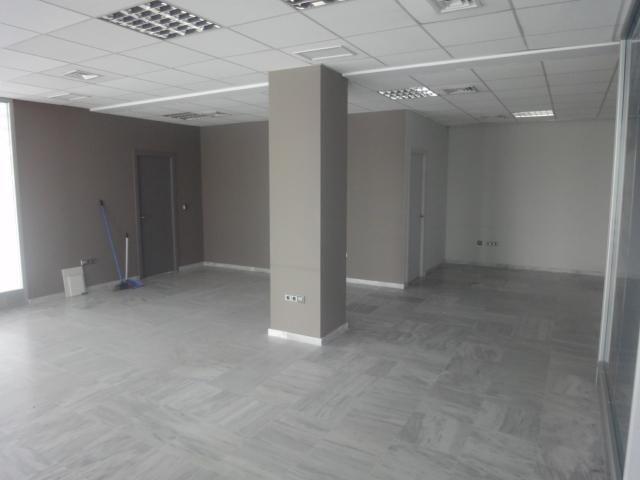 Detalles - Oficina en alquiler en Este - Alcosa - Torreblanca en Sevilla - 86901320