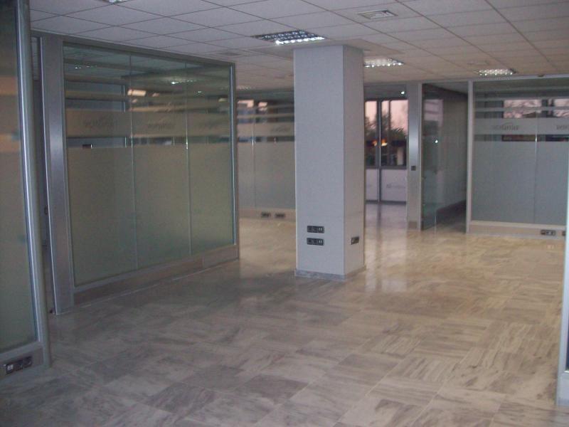 Detalles - Oficina en alquiler en Este - Alcosa - Torreblanca en Sevilla - 86901321