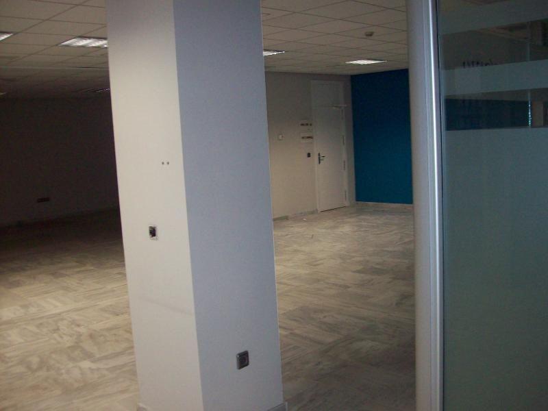 Detalles - Oficina en alquiler en Este - Alcosa - Torreblanca en Sevilla - 86901325