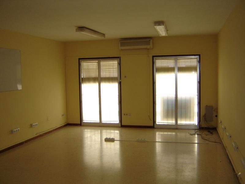 Detalles - Oficina en alquiler en Encarnación-Regina en Sevilla - 87010943