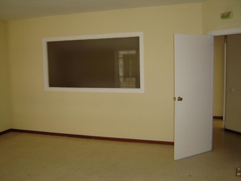 Detalles - Oficina en alquiler en Encarnación-Regina en Sevilla - 87010950