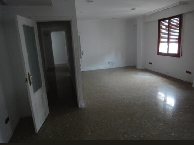 Detalles - Oficina en alquiler en Alfalfa en Sevilla - 87201263