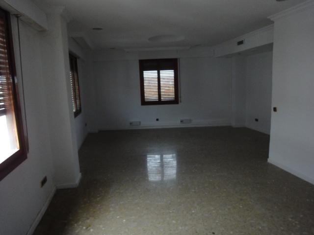Detalles - Oficina en alquiler en Alfalfa en Sevilla - 87201266