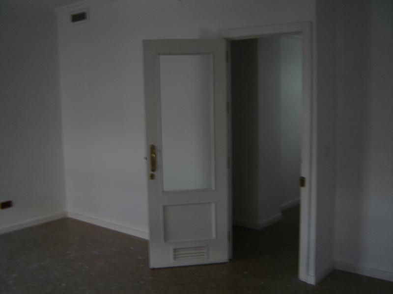 Detalles - Oficina en alquiler en Alfalfa en Sevilla - 87201270