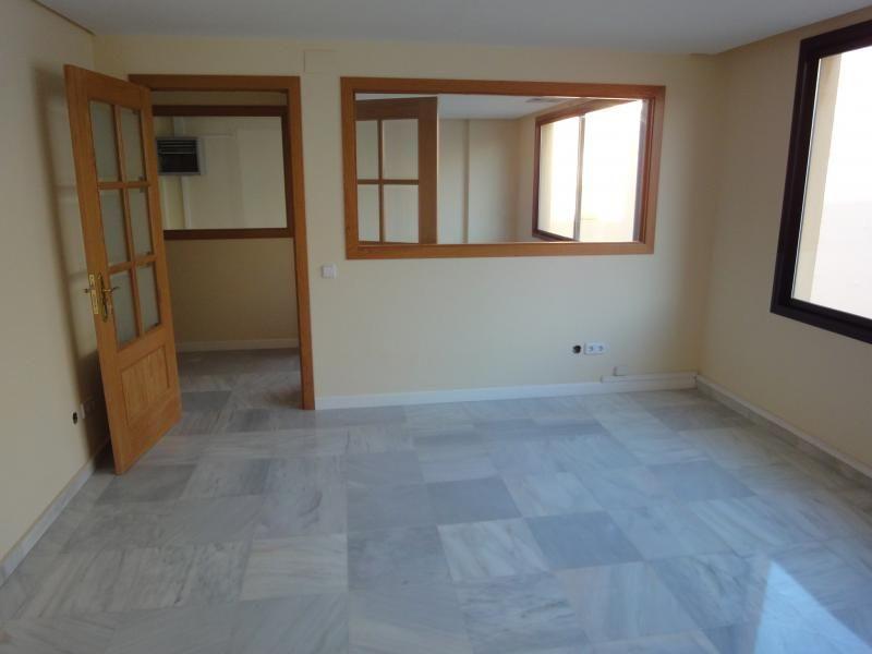 Detalles - Oficina en alquiler en San Roque en Sevilla - 106717410